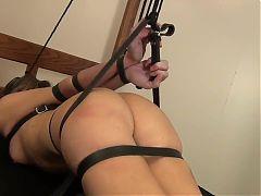 Bondage 018